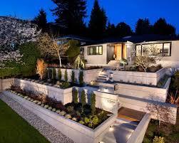 garten terrasse ideen schönes zuhaus und moderne hausdekorationen geräumiges terrasse