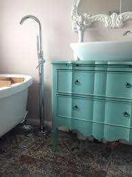 moroccan bathroom ideas moroccan bathroom ideas 100 images moroccan bathroom ideas