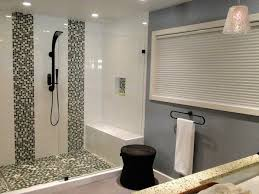 Bathroom Shower Price Bath Shower Tags Wonderful Cost Of Converting Tub To Walk In