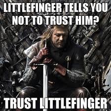 Ned Meme - the classic stupid ned stark meme a blog of thrones