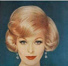 60s hairstyles for women u0027s to looks iconically beautiful 1960s