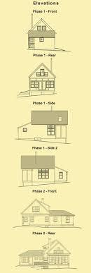 16 40 floor plans gorgeous tiny house layout 2 strikingly beautiful small cottage floor plans globalchinasummerschool