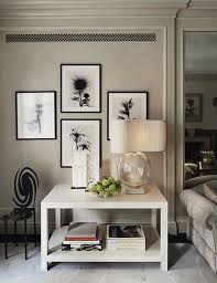 How To Design A Gallery Wall How To Create A Gallery Wall Gallery Wall Art Ideas Luxdeco Com