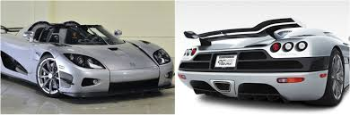 koenigsegg trevita wheelmonk 10 most expensive cars in the world posh over practical