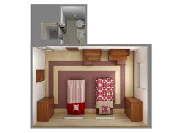 3d room planner acquires mydeco3d to offer more robust 3d room