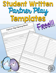 free teach your 1st 2nd or 3rd grade students how to write their