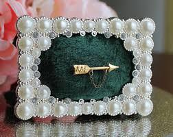 sorority picture frame sorority frame etsy