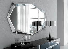wandspiegel wohnzimmer emejing deko wandspiegel wohnzimmer photos interior design ideas