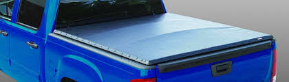 Truck Bed Covers Rugged Cover Truck Bed Tonneau Covers
