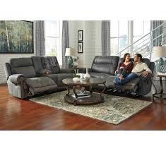 gray living room sets living room sets