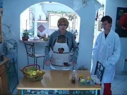 la cuisine de maite la cuisine de maite part 1