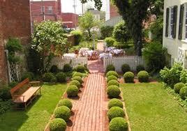 Ideas For Landscaping A Small Garden Kerala Latest News