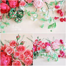 Flower Designs On Paper Christine Paper Design Christine Paper Design U2013 It U0027s Me