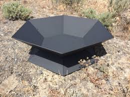Rumblestone Fire Pit Insert by Image Of 36 Square Fire Pit Insert Replacement Fire Pit Insert