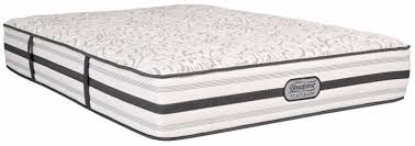 simmons beautyrest platinum franklin heights extra firm mattress