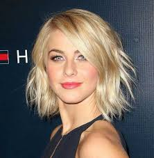 julia hough new haircut 15 best julianne hough bob haircut short hairstyles 2016 2017