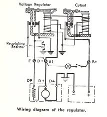 kohler voltage regulator wiring diagram wiring diagram