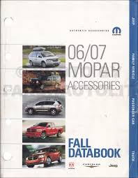 2007 chrysler town u0026 country dodge caravan repair shop manual