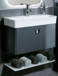 badezimmer m bel set uncategorized ehrfürchtiges gastebad mobel badmbel set gste wc