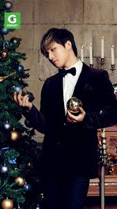 80 best big bang daesung images on pinterest bangs html and