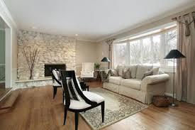 Living Room Decor Uk For A Decorating K On Inspiration - Living room interior design ideas uk