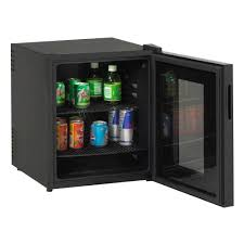 vinotemp touch screen 19 in 80 12 oz can beverage cooler vt