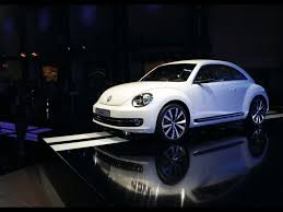 volkswagen bug 2012 2012 volkswagen beetle world premiere berlin side wallpapers
