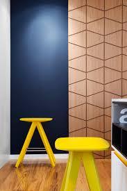 apartment page interior design shew waplag studio european how to