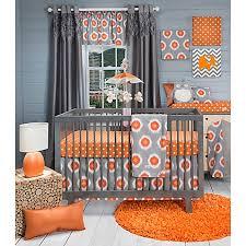 Sweet Potato Crib Bedding Glenna Jean Rhythm Crib Bedding Collection Buybuy Baby