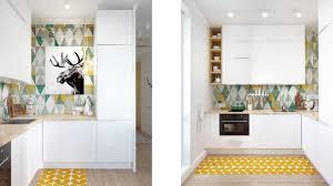 kleine kchen ideen kleine küchen einrichten tipps und ideen zum grundriss