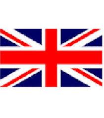 Soviet Union Flag Ww2 British Union Flag Union Jack