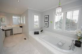 white bathrooms ideas gray and white bathroom ideas bathroom cintascorner black white