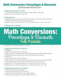 112 best free homeschool math images on pinterest homeschooling