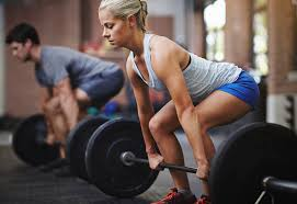 strength training is it better to lift heavy weights or do more