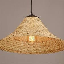 bambus design meiwei kronleuchterbambus handgemachte bambus kronleuchter