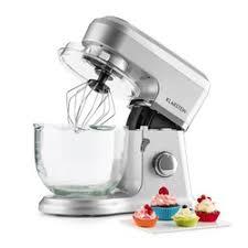 machine multifonction cuisine de cuisine multifonction cuiseur la redoute