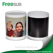 color changing thermal mug color changing thermal mug suppliers