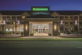 Bed And Breakfast Logan Utah La Quinta Inn U0026 Suites Logan Ut Booking Com