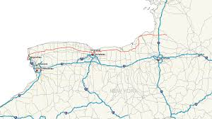 Google Maps Truck Routes Directions by New York State Route 104 Wikipedia
