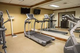 Comfort Inn Outer Banks Hotels Near Outer Banks In Nags Head Nc Choice Hotels