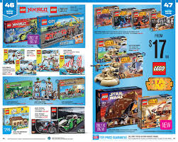 lego mini cooper polybag australian lego sales june 2015 u2013 mid year toy sale edition