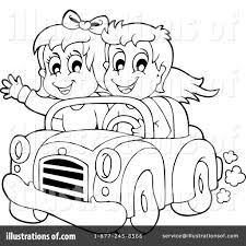 safari jeep clipart driving clipart 1211556 illustration by visekart