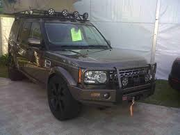 land rover discovery lifted 2002 land rover discovery lifted image 243