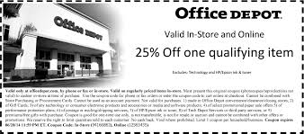 office depot coupons november 2014 poinned november 7th 6 buck lunch and more at old country buffet