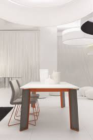 21 best bonaldo images on pinterest tables dining room and sofas