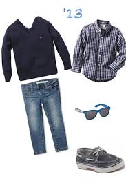 Trendy Infant Boy Clothes 129 Best Boys Images On Pinterest Boys Style Boy