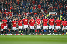 Manchester United Manchester United Legend Sir Bobby Charlton Wrote Emotional Letter