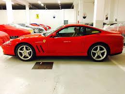 1200 ferrari 550 2 door ferrari manual transmission and wheels