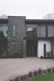 Best Home Design On Instagram Best 25 Modern Exterior Ideas On Pinterest Modern Exterior