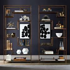 cool bookcases bookcases with drawers u2013 simpleclick me